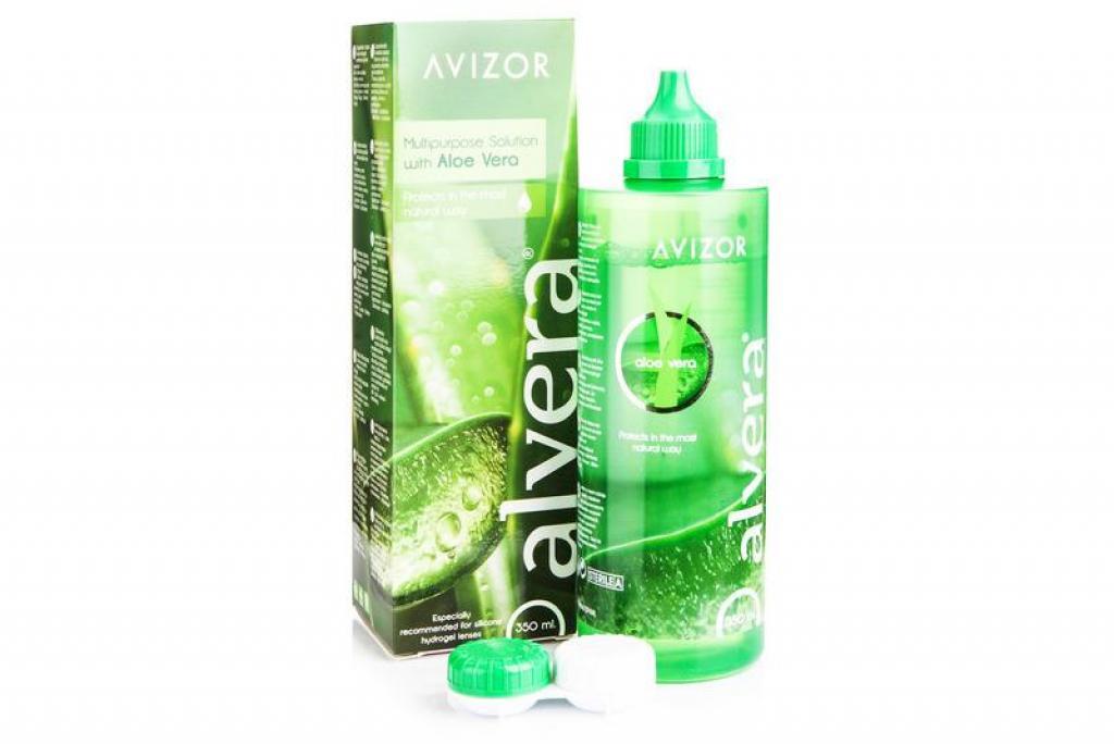 Avizor - Alvera